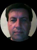Michel Amringer